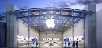 Apple ist wieder einmal die wertvollste Marke der Welt