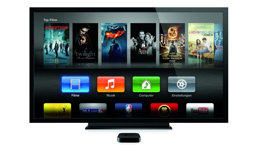 AppleTV_MainMenuMovies_DE_PRINT