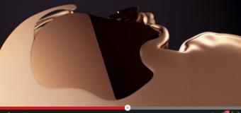 Apple veröffentlicht ersten iPhone 5S Werbespot