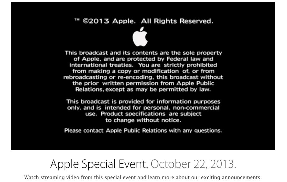 Bildschirmfoto 2013-10-23 um 00.36.08