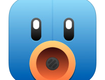 App der Woche: Tweetbot 3.0 for iPhone