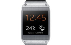 Jede 3. Galaxy Gear von Samsung wird zurück gegeben