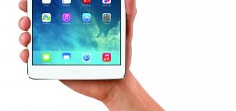 Update: iPad mini Retina kann nun in einigen Apple Retail Stores reserviert werden