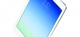 Apple veröffentlicht die Videos zum neuen iPad Air