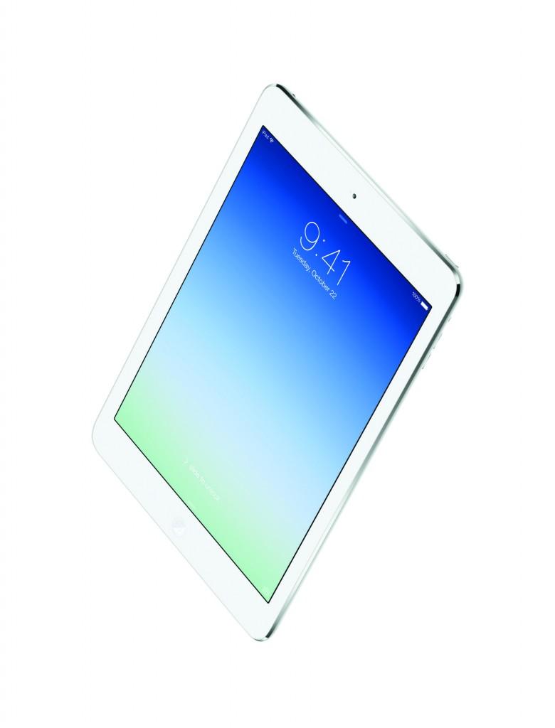 iPadAir-Diamond(LockScreen)-PRINT