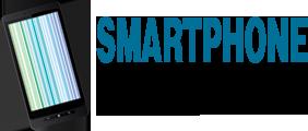 Blackberry – Spitzen-Manager verlassen das Unternehmen