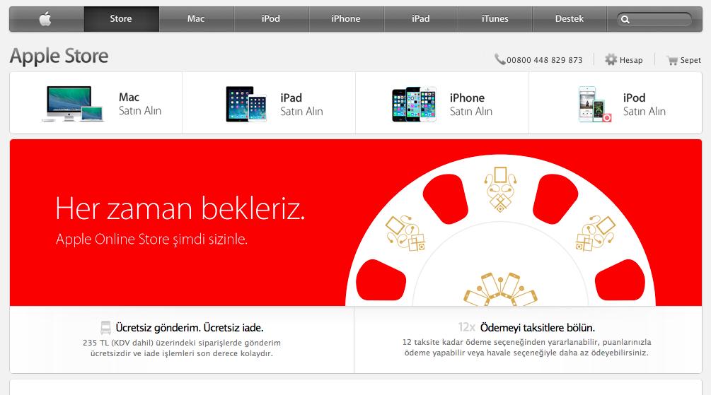 Bildschirmfoto 2013-11-02 um 15.20.01