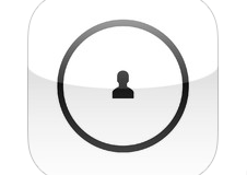 Knock – Mac entsperren durch Klopfen auf das iPhone