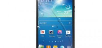 Bringt Samsung ein Mini-Outdoor-Smartphone?