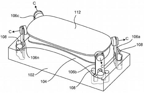 apple-patent-gebogenes-Glas
