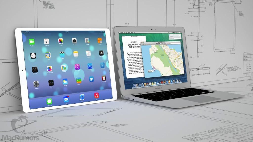 iPad-maxi-vs-MacBook-Air
