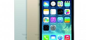 Apple baut in Arizona eine neue Fabrik zur Saphirglas-Produktion