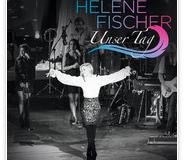 Apples 12 Tage Geschenke: 6. Helene Fischer Single