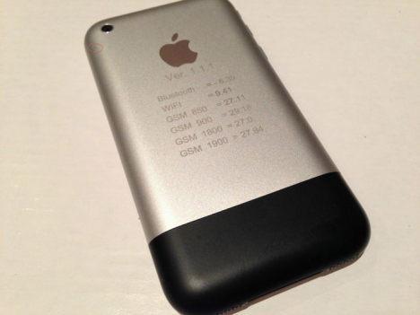 ebay-iphone-prototyp-2007