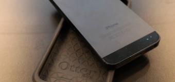 """Otterbox stellt neues """"symmetry"""" Case für iPhone 5/5s/5c vor"""
