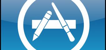 App Store: Soundhound kostenlos und KNOCK reduziert.
