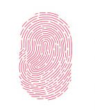 Wie sieht es mit Eurer Datensicherheit aus?