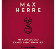 "Apples 12 Tage Geschenke: Max Herre ""Kahedi Radio Show"" – Single"