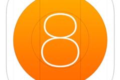 Neues iOS8 Konzept: Demnächst mit Splitscreen-Multitasking?