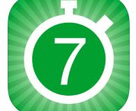 "Apple verschenkt ""7 Minute Workout Challenge""-App"