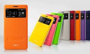 Lenovo-Vibe-Z-Flip-Cover-f630x378-ffffff-C-b7c2a3b9-91632183