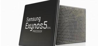 CES 2014 – Samsung