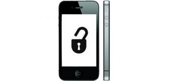 Es ist unsicher ob es für die 4. Beta von iOS 7.1 einen Jailbreak geben wird