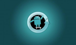 Android-Mods-Letztes-Update-des-CyanogenMod-f-r-Android-4-3-releast-r960x576-C-30229244-93979986