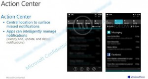 Windows-Phone-Action-Center