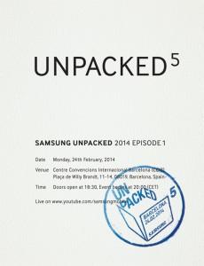 samsungUnpackedInvitation