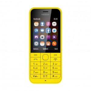 700-nokia_220_front_yellow_social