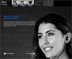 screenshot-website_border_sm