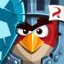 Zum Start ins Wochenende: Angry Birds Epic