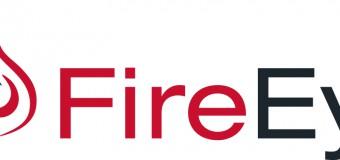 Mobile-Security-Forscher von FireEye warnen vor neuartiger Android-Malware und HijackRAT