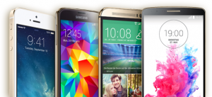 Artikel smartphonemgazin.de