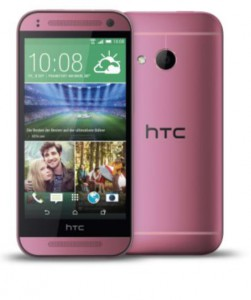 htc_pink_1