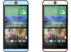 htc-desire-eye-htcfamily-ru