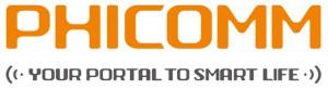 PHICOMM_Logo_web_01