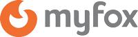 logo-myfox-color