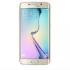 Samsung Galaxy S6 und Galaxy S6 edge setzen neue Smartphone-Akzente