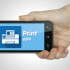 Drucken via App – HP ePrint im Check