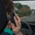 Test: Auto Freisprecheinrichtungen
