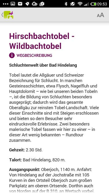 Info_zu_Wegbeschreibung_Screenshot