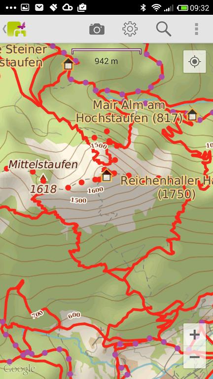 Wanderkarte_1-3