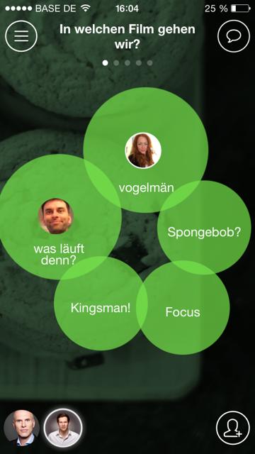 bubbles_App_Screenshot