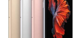 Apple's iPhone 6s im Check – Was hat sich geändert?