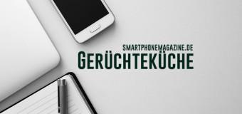 Apple und sein neues Flagschiff – Aktuelle News zum iPhone 7