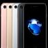 Das neue iPhone 7 – Neue Technik im alten Gewand?