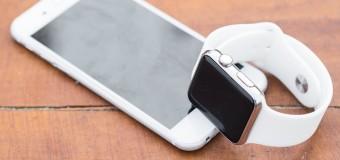 Kleines Netzwerk am Handgelenk – Die Smartwatch