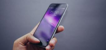 Die 5 Must-Have Apps die Sie auf Ihrem Smartphone haben sollten